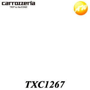 カーオーディオ, その他 TXC1267 TS-WX88ATS-WX77A Pioneer Carrozzeria