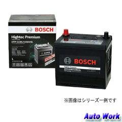 最新最高峰バッテリー BOSCH ボッシュ T-110/145D31L ハイテック プレミアム…