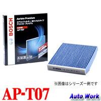 AP-T07