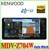 MDV-Z704W