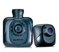 GARMINGDR45DJドライブレコーダー