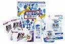 ライオン キレイキレイギフトセット 手洗い 除菌 SE1-474-3 記念品 香典返し お年賀 お歳暮 景品 引っ越し 粗品 ウィルス対策 LKG-15