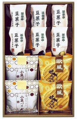 和菓子, 和菓子セット・詰め合わせ  DW-20
