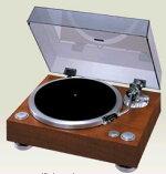 DP-500MDENON(デノン)レコードプレーヤー