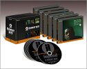 ESSI-90133/38ESOTERICSuperAudioCDハイブリッド※限定版