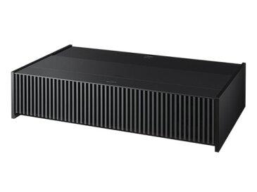 VPL-VZ1000  SONY [ソニー] 超短焦点4K HDRホームシアタープロジェクター