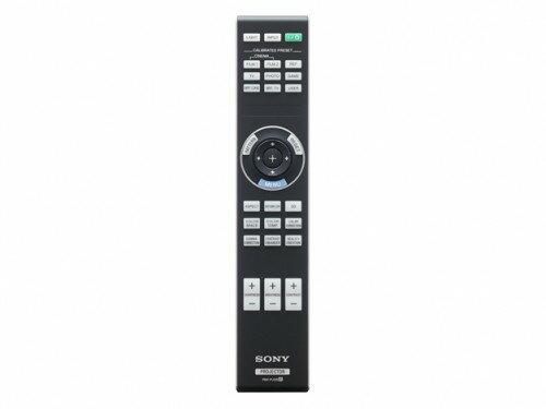 VPL-VW255[B:ブラック]SONY[ソニー]4K/SXRDプロジェクター