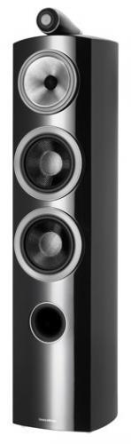 オーディオ, スピーカー 804 D3 (B:) BW