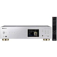 【オーディオ&ビジュアルの専門店アバック】N-70A Pioneer(パイオニア) ネットワークオーデ...