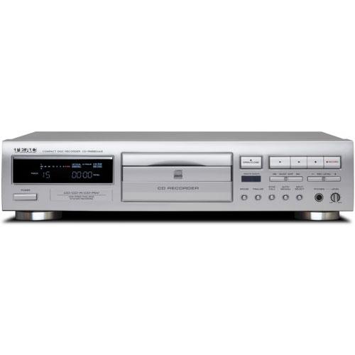 コンポ用拡張ユニット, CDプレーヤー CD-RW890MKII TEAC CD