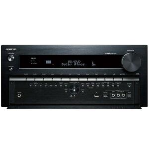 TX-NR1030 ONKYO[オンキヨー] AVアンプ