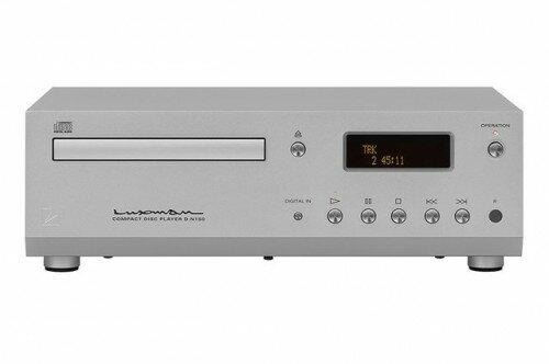 コンポ用拡張ユニット, CDプレーヤー D-N150 LUXMAN USBDACCD