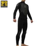 ウェット サーフィン グローブ ウエットスーツ