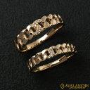 プレーン タングステンリング 7〜21号 メンズ リング Tungsten 男性用 指輪 メンズリング 男性用指輪 プレゼント 人気 おしゃれ