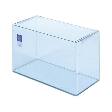 【大型】 コトブキ レグラス R−600S 600*300*360『ガラス水槽』