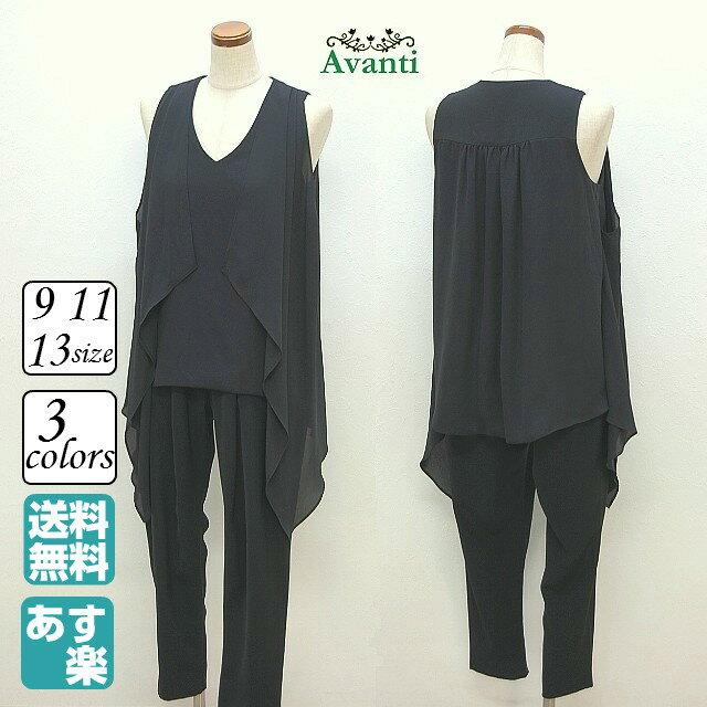 レディースファッション, ドレス 477 20 30 40 50