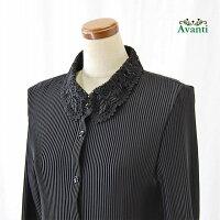 bsk1002,衿,ボレロ,ブラックフォーマル,羽織り