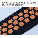 【あす楽】【健康サポート】 ラジウム温感サポーター(ひざ)1枚入り Z1460 ▼ 膝 サポーター 温感 3