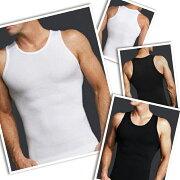 インナー Tシャツ ブラック まとめ買い クーポン