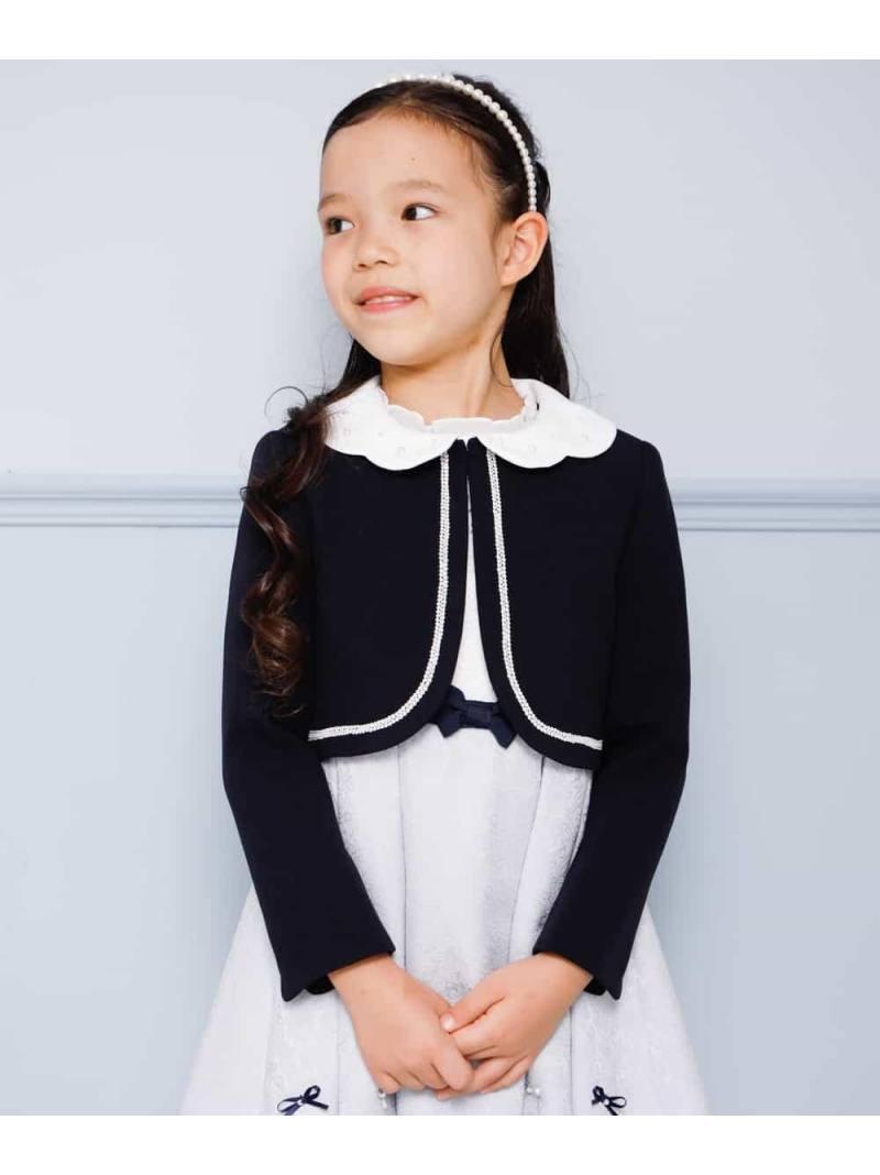 スーツ・セットアップ, パンツスーツ  a.v.v Rakuten Fashion