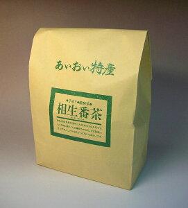 発酵させてあるのが特徴の阿波晩茶阿波番茶200g