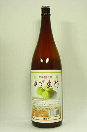 酢, 果実酢 ()1800ml