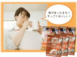 淡路島フルーツ玉ねぎスープなんと30袋で1000円ポッキリ!●送料無料●【たまねぎスープ】【オニオンスープ】メール便でお届け♪