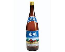 焼酎, 泡盛  () 25 1800ml 1