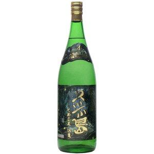 生産量がわずかな為、手に入りにくい泡盛です。【泡盛】【米島酒造】久米島 25度/1800ml