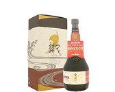 【泡盛】【古酒】【多良川】久遠 10年古酒 43度/720ml 【琉球泡盛_CPN】_古酒