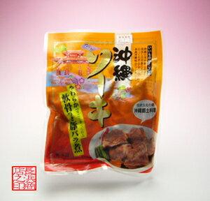豚肉, バラ・カルビ 170g