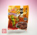 沖縄そば沖縄ソーキ170g(冷蔵)オキハムご飯のお供 お取り寄せ おかず お得