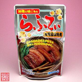 豚肉, バラ・カルビ 165g