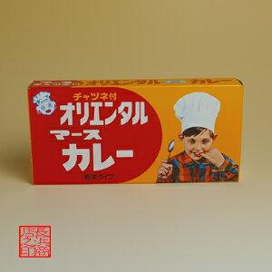 惣菜, カレー  RCP