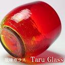 Taru-r1