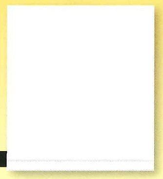 ★卒団・引退・優勝 心に残る贈り物を★【卒業記念品】【ユニックス UNIX】野球 寄せ書き・サイン用色紙 Best-Memory スポーツシリーズ(フリースタイル) 標準サイズ FD13-36 無地 卒団記念品
