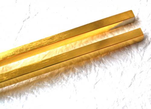極(きわみ)GOLD528hz高精度DNAチューナーセット