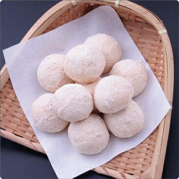 プチギフト 阿波和三盆糖舞玉3個入【和三盆クッキー】【和三盆糖】【阿波和三盆糖】