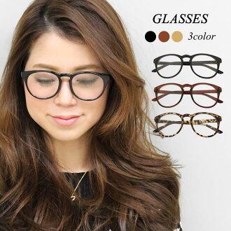 16qu3-5沒鏡片的眼鏡沒鏡片的眼鏡沒鏡片的眼鏡沒鏡片的眼鏡沒鏡片的眼鏡沒鏡片的眼鏡眼鏡眼鏡眼鏡太陽眼鏡sunglasses