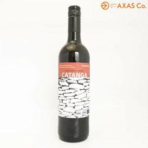 マルカイ カタンガ・ティント ボデガス・ラトゥエ 赤 750ml[果実酒スティルワイン/スペイン/...