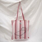 talented TOTES (タレンテッド・トート) 53431-03906 Col.RD Size:F