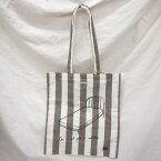 talented TOTES (タレンテッド・トート) 53431-03906 Col.BE Size:F