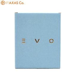 エノグラム EVO フーモ グラッパ 500ml