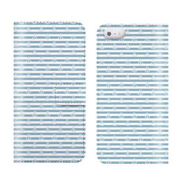 URBANO V01ケース 手帳型 (V) 送料無料 マリーン デザインオシャレ イカリ ヨット 舵 イルカ ボーダー ブルー レッド イエロー グリーン パープル ホワイト カラー カラフル ポップ 女子 カワイイ