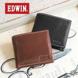 b03682e71bb7 EDWINの財布通販|エドウィンNo.1(4)