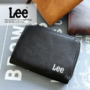 8d33e2efd352 リー(LEE) 小銭入れ・コインケース   通販・人気ランキング - 価格.com