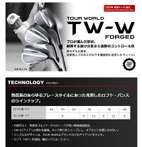 tw-w_fg_b1