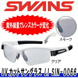 SWANS(スワンズ)LION SIN(ライジン)UVカットサングラス LI SIN-0066