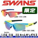 【60%OFF】【16年/数量限定】SWANS(スワンズ)L...
