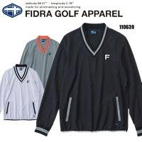 fidra-110639-200